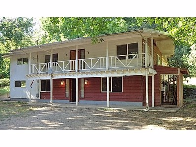 2155 N Washougal River Rd, Washougal, WA 98671 - MLS#: 18673500