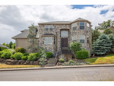 16214 NE 27TH Ave, Ridgefield, WA 98642 - MLS#: 18673602