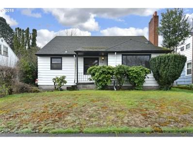 1934 NE Cramer St, Portland, OR 97211 - MLS#: 18673623