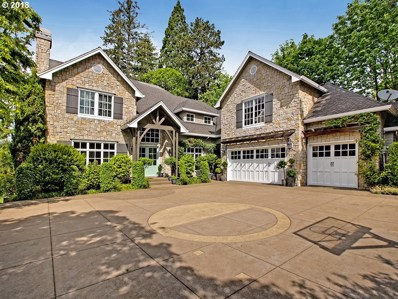 1655 Leslie Ln, Lake Oswego, OR 97034 - MLS#: 18673771