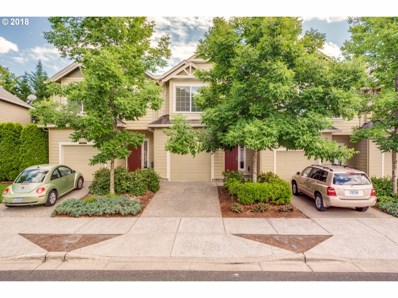 16222 NW Fescue Ct, Portland, OR 97229 - MLS#: 18673899