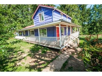 23881 Reed Rd, Rainier, OR 97048 - MLS#: 18673920