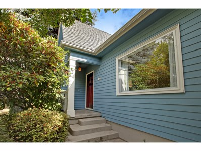 2104 NE 37TH Ave, Portland, OR 97212 - MLS#: 18674102