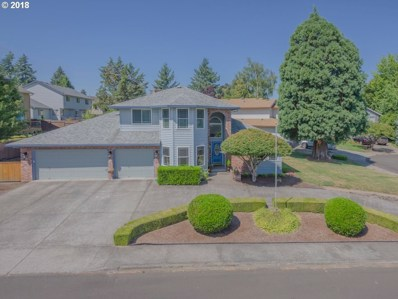 10900 NW 5TH Ave, Vancouver, WA 98685 - MLS#: 18674264