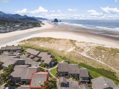 205 Breakers Point Condo, Cannon Beach, OR 97110 - MLS#: 18674384