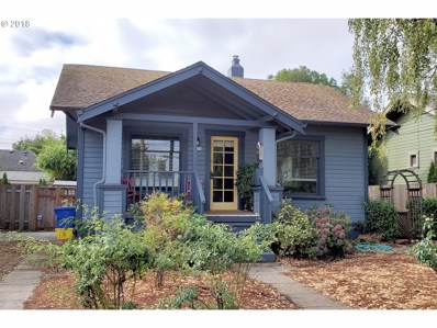 7226 N Central St, Portland, OR 97203 - MLS#: 18674557