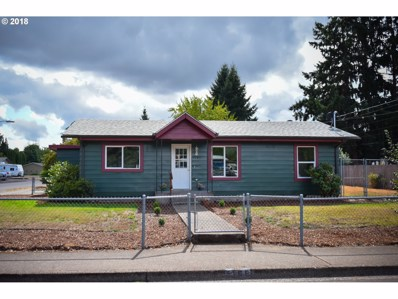 5195 E St, Springfield, OR 97478 - MLS#: 18674765