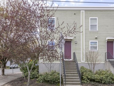 8735 SE 17TH Ave, Portland, OR 97202 - MLS#: 18674840