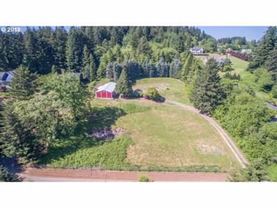 30215 NE Bell Rd, Newberg, OR 97132 - MLS#: 18675147
