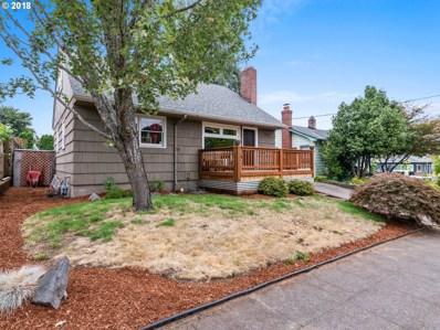 7715 SE Clay St, Portland, OR 97215 - MLS#: 18675213