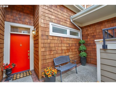 3043 NW Montara Loop, Portland, OR 97229 - MLS#: 18675217