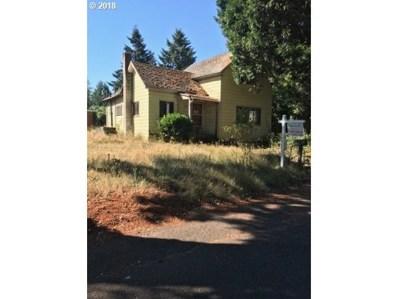 304 Warner St, Oregon City, OR 97045 - MLS#: 18675428