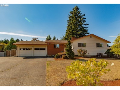 2335 NE 132ND Ave, Portland, OR 97230 - MLS#: 18675764