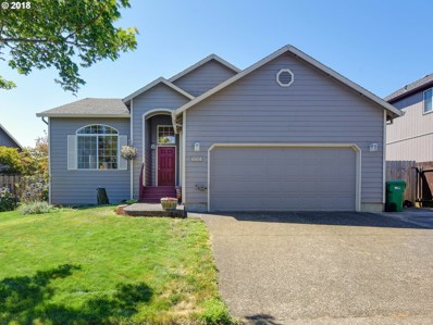 664 SE 10TH St, Troutdale, OR 97060 - MLS#: 18675818