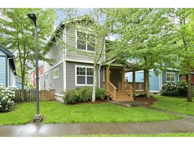 9426 N Woolsey Ave, Portland, OR 97203 - MLS#: 18675825