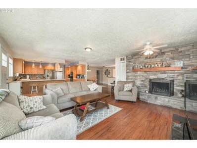 39315 Newton St, Sandy, OR 97055 - MLS#: 18675872