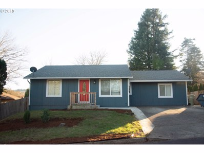 19626 SW Oak St, Beaverton, OR 97078 - MLS#: 18675944