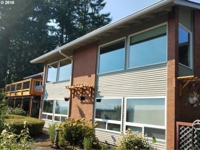 8606 SE Petticoat Hl, Vancouver, WA 98664 - MLS#: 18676059