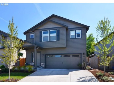 3016 Guadalupe Way, Eugene, OR 97408 - MLS#: 18676093