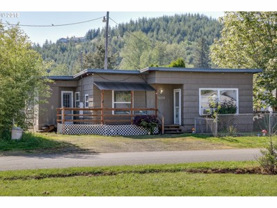92208 Whitmore St, Marcola, OR 97454 - MLS#: 18676272