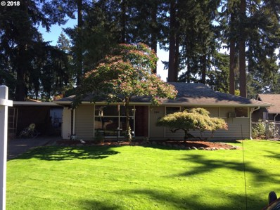 546 SE 136TH Ave, Portland, OR 97233 - MLS#: 18676300