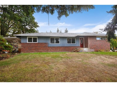 1752 NW Burnside Rd, Gresham, OR 97030 - MLS#: 18676314