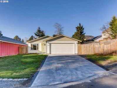 391 NW 179TH Ave, Beaverton, OR 97006 - MLS#: 18676327