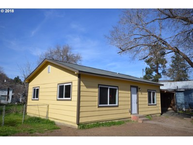 1047 Irvine, The Dalles, OR 97058 - MLS#: 18676635