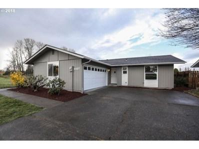 1407 32ND Ave, Longview, WA 98632 - MLS#: 18676728