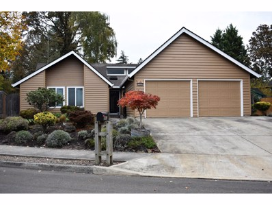 8905 SW Reiling St, Tigard, OR 97224 - MLS#: 18677013