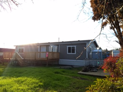 270 NW Civil Bend Ave, Winston, OR 97496 - MLS#: 18677236