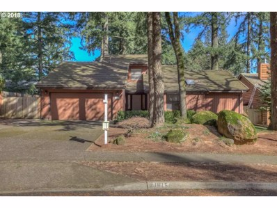 1615 Jamestown St SE, Salem, OR 97302 - MLS#: 18677272