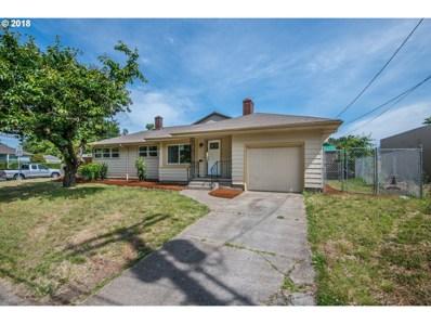 9109 SE Holgate Blvd, Portland, OR 97266 - #: 18677292