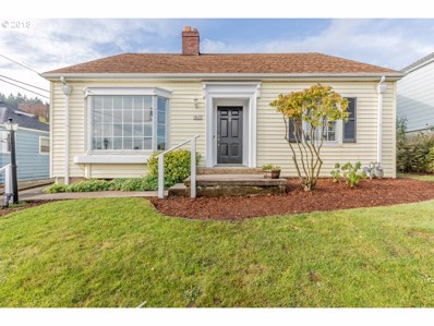 817 SE 72ND Ave, Portland, OR 97215 - MLS#: 18677340