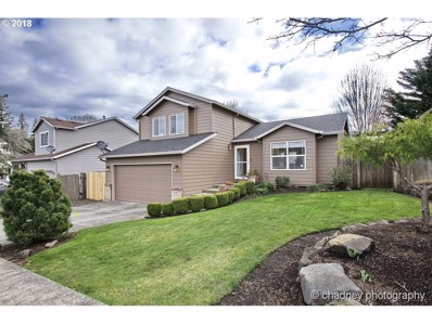 15837 Jade Glen Ave, Sandy, OR 97055 - MLS#: 18677641