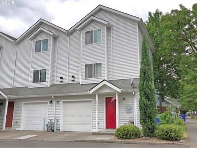 2323 SE Lee Ln, Portland, OR 97233 - MLS#: 18677817