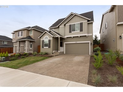 12202 SE Olympic St, Happy Valley, OR 97089 - MLS#: 18677997