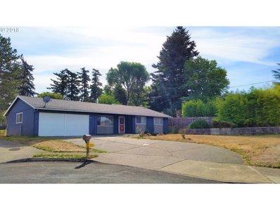 18034 SE Kelly Ct, Portland, OR 97236 - MLS#: 18677999