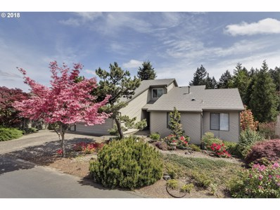 8505 SW 184TH Loop, Aloha, OR 97007 - MLS#: 18678071