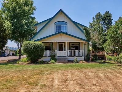 28785 SE Eagle Creek Rd, Estacada, OR 97023 - MLS#: 18678210