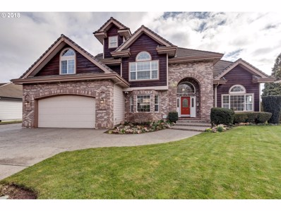 926 N Baker St, Canby, OR 97013 - MLS#: 18678272
