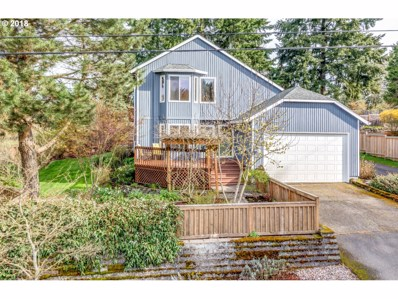 3957 SW Canby St, Portland, OR 97219 - MLS#: 18678336