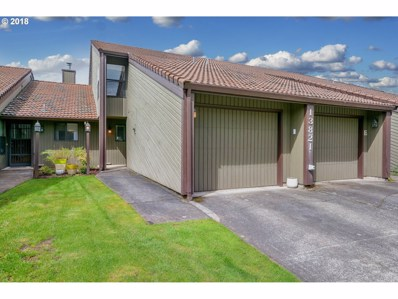 13821 NW 10TH Ct UNIT F, Vancouver, WA 98685 - MLS#: 18678469