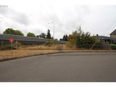 2623 E 35TH St, Vancouver, WA 98663 - MLS#: 18678487