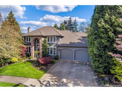 17622 Brookhurst Dr, Lake Oswego, OR 97034 - MLS#: 18678548