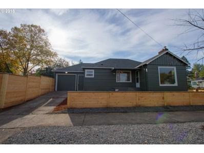 3308 NE Rosa Parks Way, Portland, OR 97211 - MLS#: 18678676