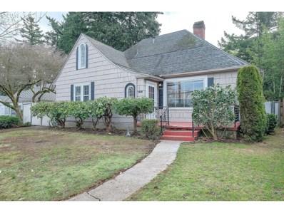 9928 NE Prescott St, Portland, OR 97220 - MLS#: 18678860