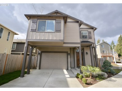 18649 NE Multnomah St, Portland, OR 97230 - MLS#: 18678932