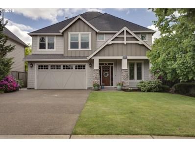 7908 SW Rockbridge St, Wilsonville, OR 97070 - MLS#: 18678960