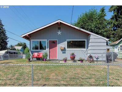 7933 N Olympia St, Portland, OR 97203 - MLS#: 18679049